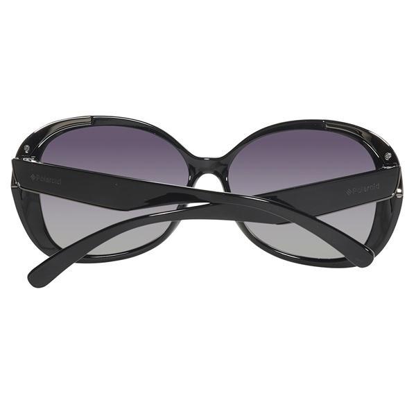 7a2d8fc2d SHOPPER.sk | Dámske slnečné okuliare Polaroid PLD4023-F-S-D28