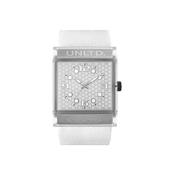 e59a9c43b SHOPPER.sk | Pánske hodinky Marc Ecko E08513G4 (44 mm)