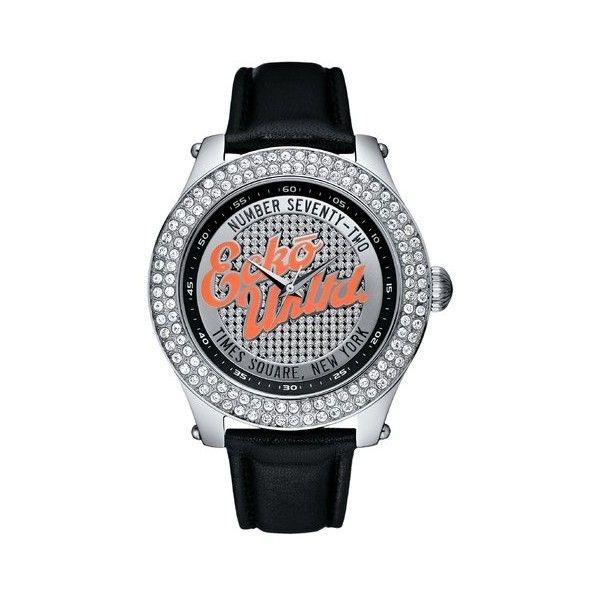 a4cba4f63 SHOPPER.sk | Pánske hodinky Marc Ecko E15078G2 (46 mm)