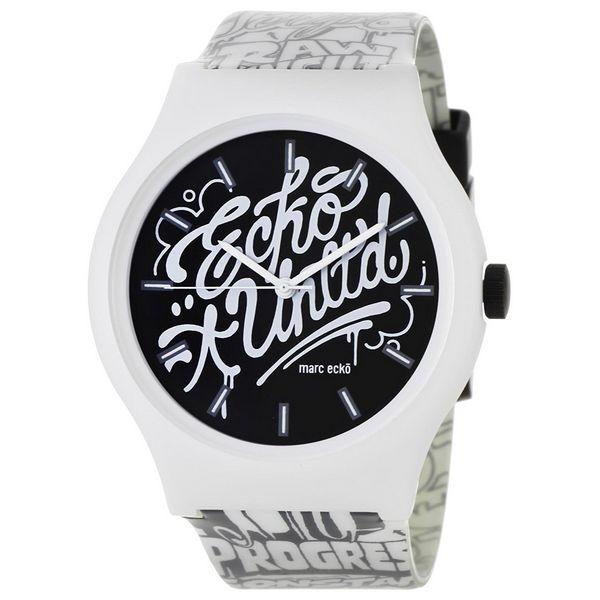 f9dcb15b5 SHOPPER.sk | Pánske hodinky Marc Ecko E06515M1 (42 mm)