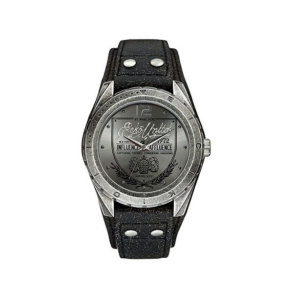 78cc6e281 SHOPPER.sk | Pánske hodinky Marc Ecko E11518G1 (45 mm)