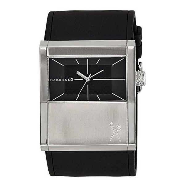 aa7a2b19b SHOPPER.sk | Pánske hodinky Marc Ecko E11528G1 (44 mm)