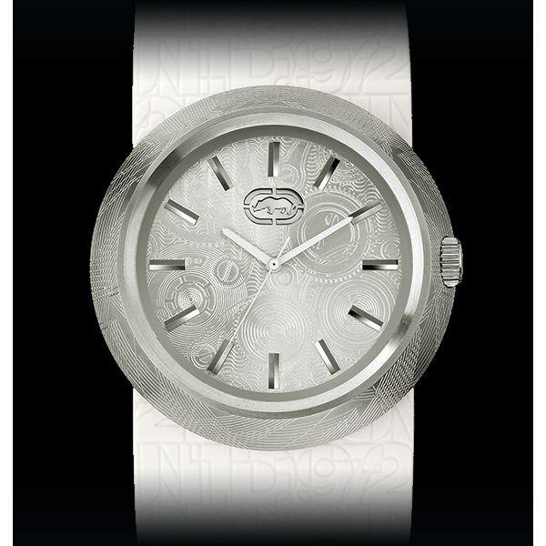 ed1c4f20a SHOPPER.sk | Pánske hodinky Marc Ecko E11534G2 (52 mm)