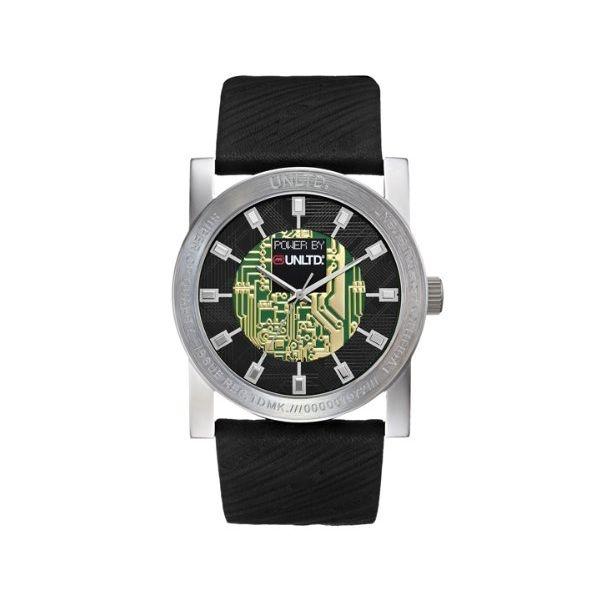 5ef2488a3 SHOPPER.sk | Pánske hodinky Marc Ecko E10041G1 (46 mm)