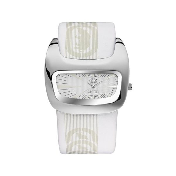 71905dd20 SHOPPER.sk | Pánske hodinky Marc Ecko E15090G2 (50 mm)