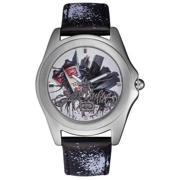 8ff197799 SHOPPER.sk | Pánske hodinky Marc Ecko E07502G3 (45 mm)