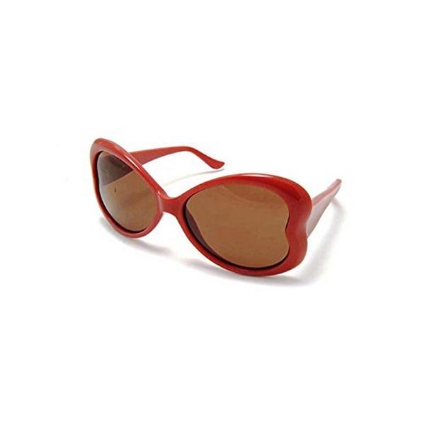 48e2dd3ba SHOPPER.sk | Dámske slnečné okuliare Moschino MO-59805-S