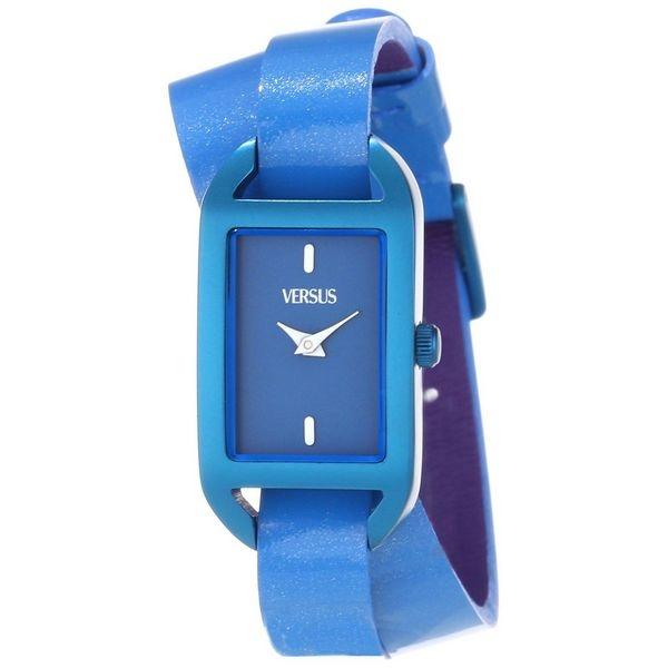 b00c4181a SHOPPER.sk | Dámske hodinky Versace Versus SGQ030013 (20 mm)
