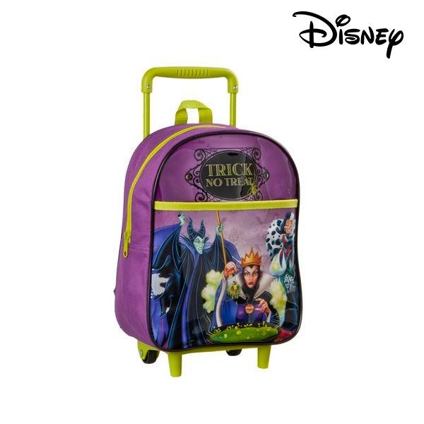 480f932f18 Dôležité. Školská taška na kolieskach ...