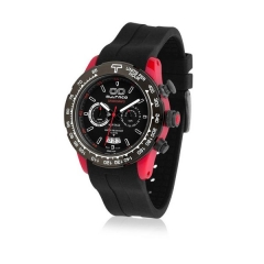 Pánske hodinky Bultaco H1PR43C-CB1 (43 mm) 4ac45fb0d3c