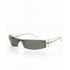 fc7157779 Dámske slnečné okuliare Adolfo Dominguez UA-15065-592