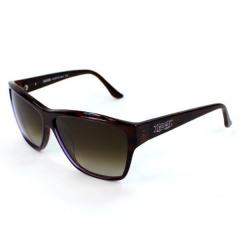 Dámske slnečné okuliare Moschino MO-62003-S a359b2fbfd2