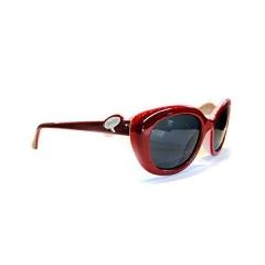 Dámske slnečné okuliare Moschino MO-64303-S aee18d000c6