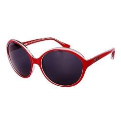 Dámske slnečné okuliare Moschino MO-68303-S 2aa904e49ac