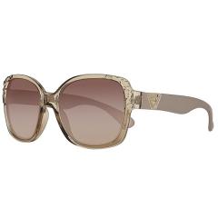 Dámske slnečné okuliare Tous GF0298-57F56 07d437c8b8e
