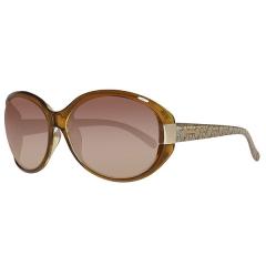 Dámske slnečné okuliare Tous GUF214AMB-34A61 193c3e85cd4